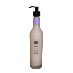 DELUXE-hand-and-body-lotion-250ml - Mia