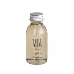 Deluxe reed diffuser refill 100ml