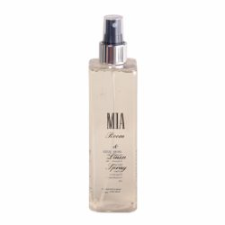 DELUXE-room-and-linen-spray-in-a-plastic-bottle-300ml