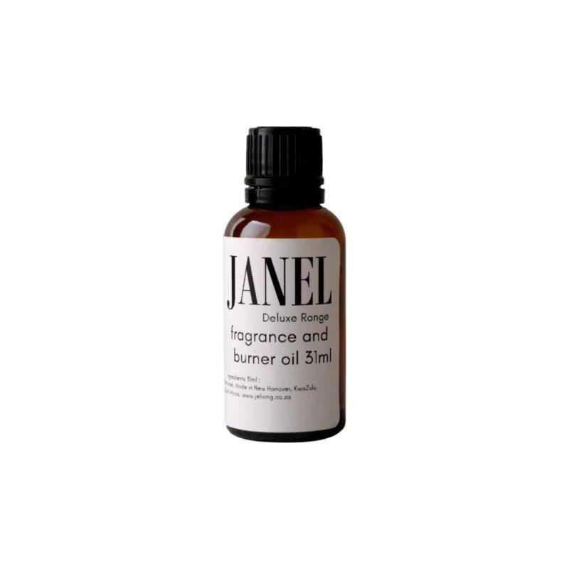 Deluxe-fragrance-burner-&-potpourri-oil-31ml
