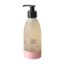 Deluxe-jojoba-enriched-hand-and-body-wash-250ml