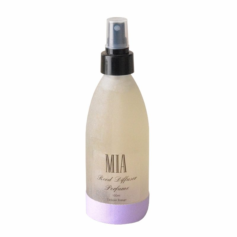Deluxe-room-and-linen-spray-in-frosted-glass-250ml--