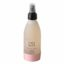 Deluxe-room-and-linen-spray-in-frosted-glass-250ml