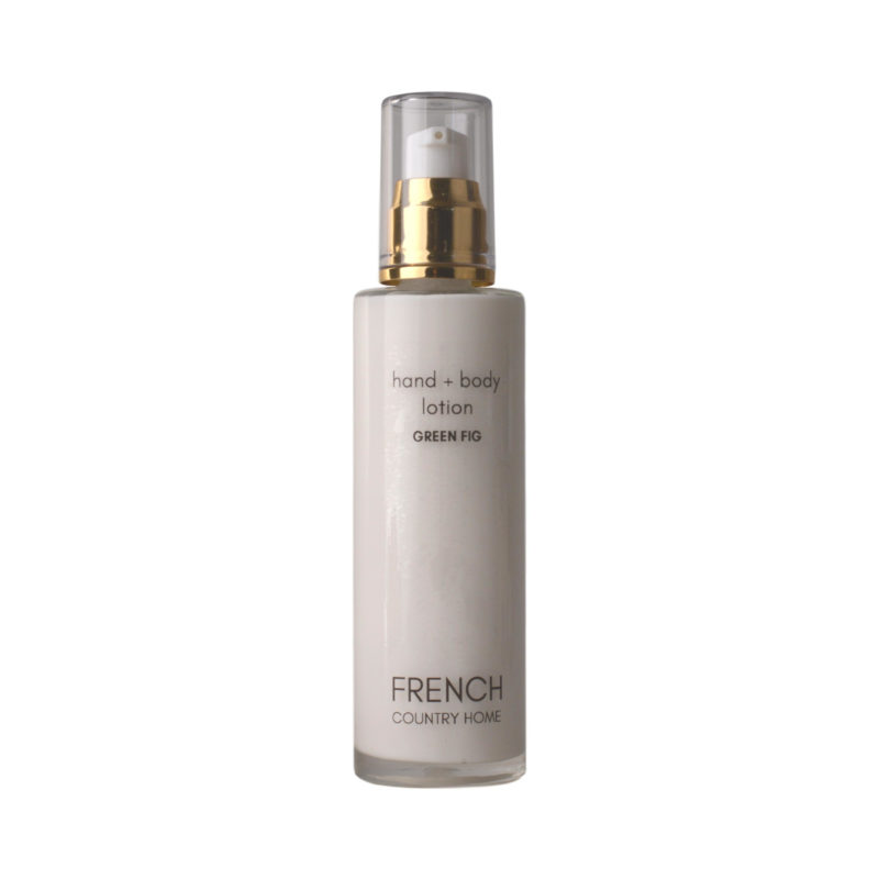 French-Country-Home-jojoba-enriched-hand-and-body-lotion-100ml
