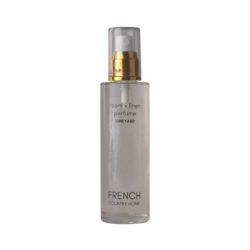 French-Country-Home-room-and-linen-perfume-100ml