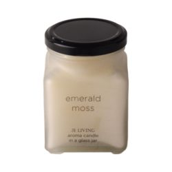 JE-Living-aroma-candle-in-a-glass-jar-260ml