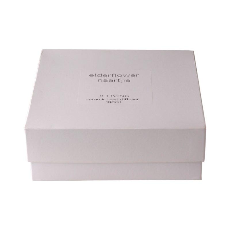JE-Living-diffuser-pumpkin-ceramic-holder-and-dahlia-flower-100ml-gift-