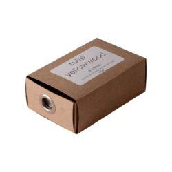 JE-Living-glycerine-soap-gift-wrapped-140g