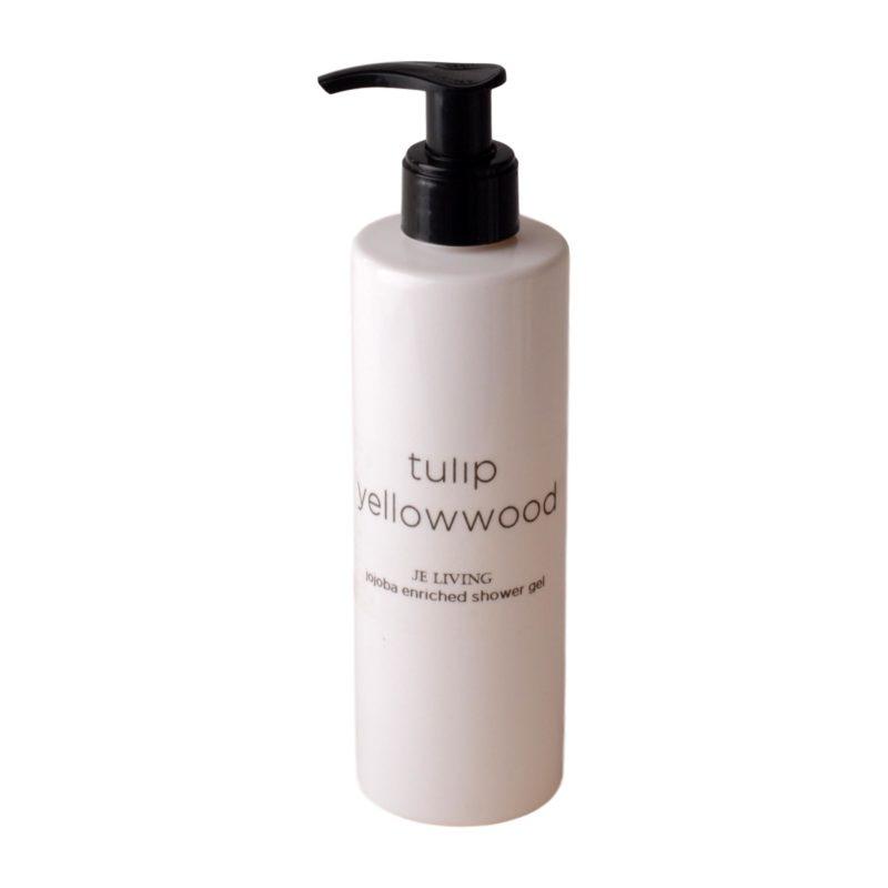 JE-Living-jojoba-enriched-shower-gel-250ml