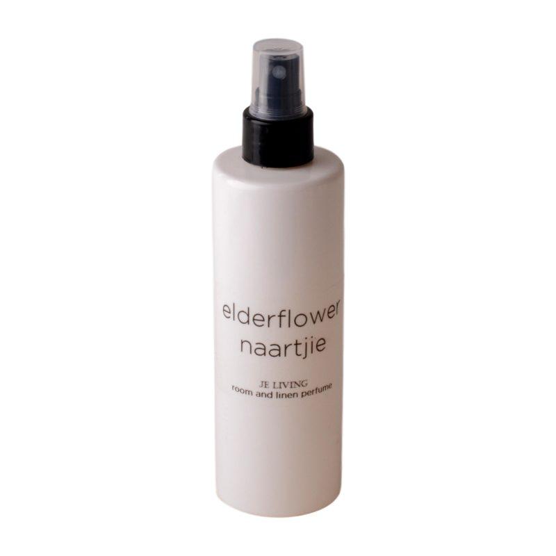 JE-Living-room-and-linen-perfume-250ml
