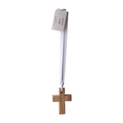 JE-Living-scented-wooden-cross-on-ribbon-130mmx95mm