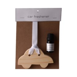 JE-Living-wooden-car-on-ribbon-11ml-fragrance-oil-car-freshener