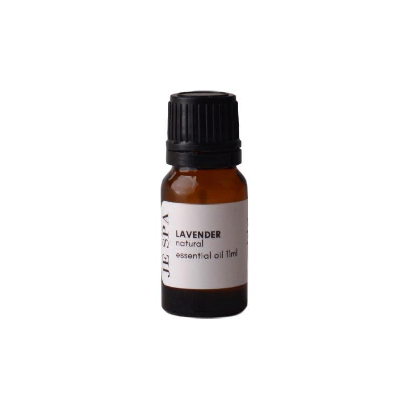 JE-Spa-essential-oil-11ml-LAVENDER