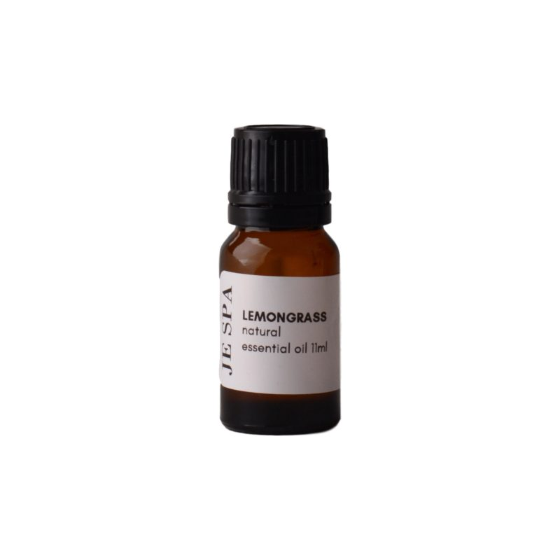 JE-Spa-essential-oil-11ml-LEMONGRASS