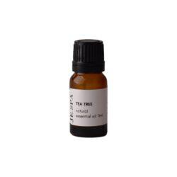 JE-Spa-essential-oil-11ml-TEA-TREE