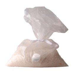 Reukkasteel-aroma-badkristalle-5kg