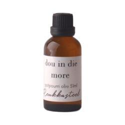 Reukkasteel-potpourri-olie-51ml