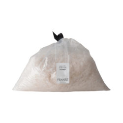 Franse-Chateau-aroma-badkristalle-5kg