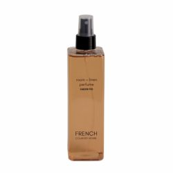 French Country Home room and linen perfume 300ml