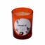 Classy Kitchen citrus orchard candle in bag