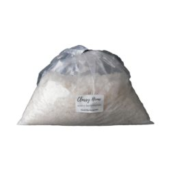 Classy Home aroma bath crystals 5kg