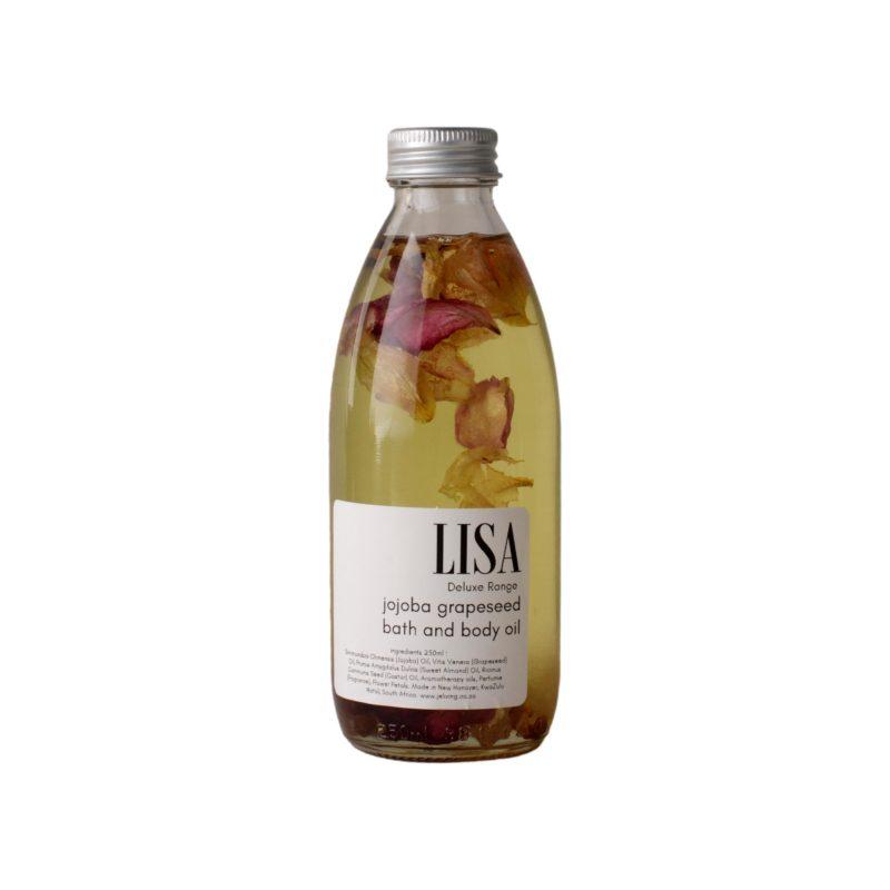 Deluxe-jojoba-grapeseed-bath-and-body-oil-250ml