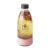 Deluxe-jojoba-grapeseed-body-and-bath-oil-250ml