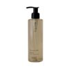 between the leaves hand and body wash plastic bottle 250ml - OUTDOOR