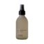 between the leaves room and air insect spray glass bottle 200ml - OUTDOOR