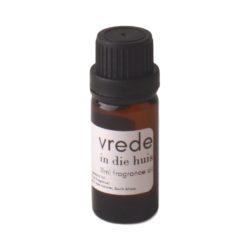 in-die-huis-11ml-fragrance-oil