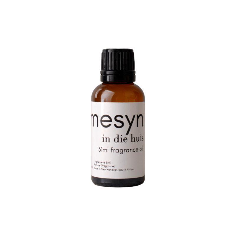 in-die-huis-31ml-fragrance-oil