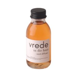 in-die-huis-reed-diffuser-refill-100ml