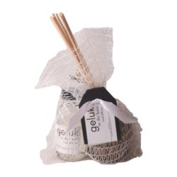 in-die-huis-reed-diffuser-set-with-ceramic-vessel-100ml